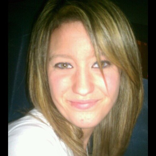 jessicaaax333's avatar