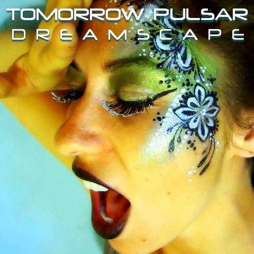 Tomorrow Pulsar's avatar