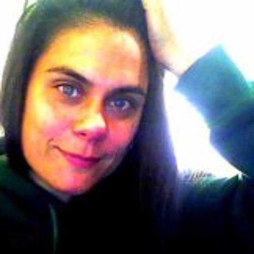 anaRita's avatar
