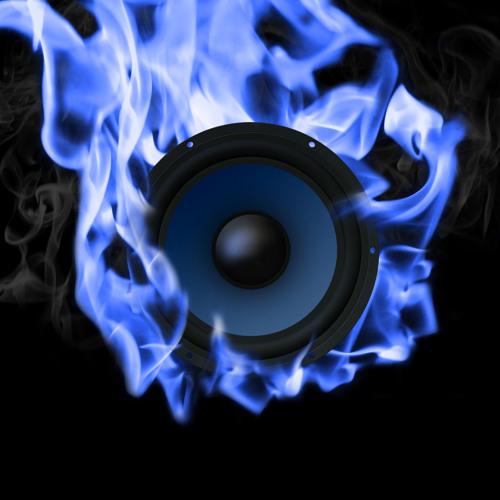Teh Music's avatar