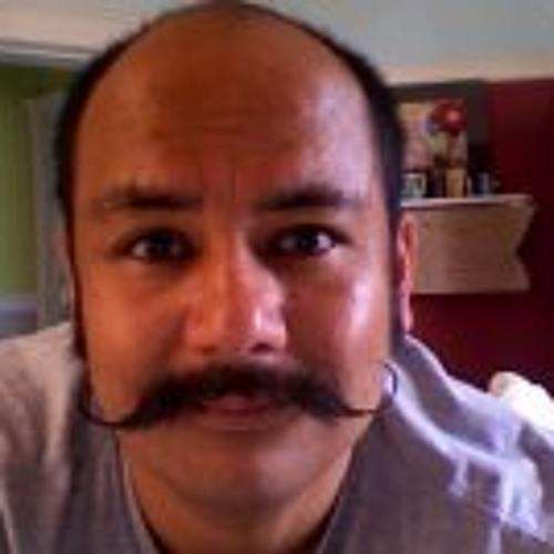 Joe Ona's avatar