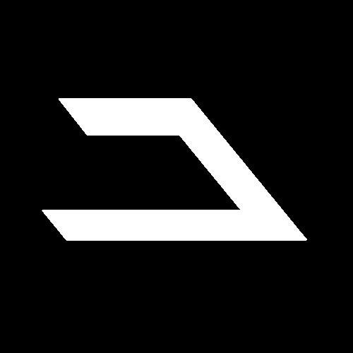 DM Designs's avatar