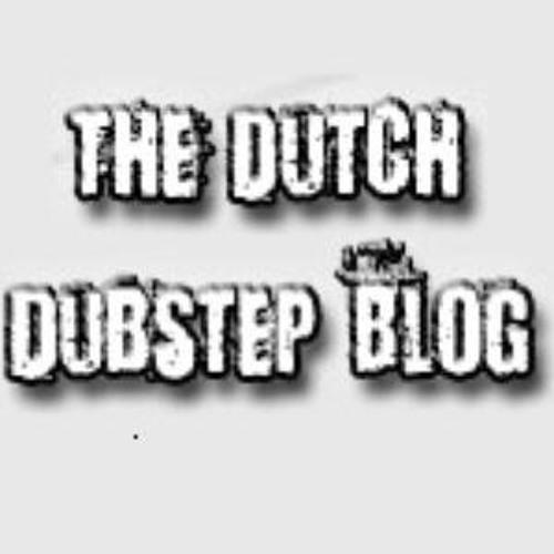 Dubstep Extravaganza's avatar