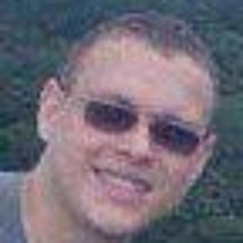 Emanuel Anisio Almeida's avatar