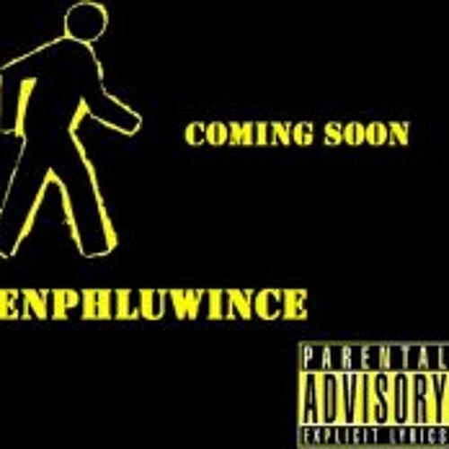 Enphlu Wince's avatar