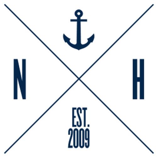 Neon Hymns's avatar