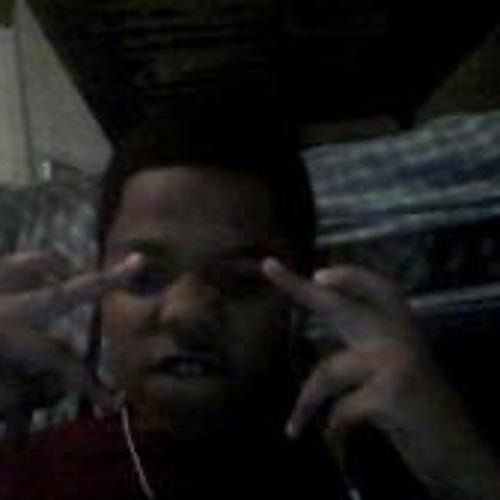 Kidd Dre Monette's avatar