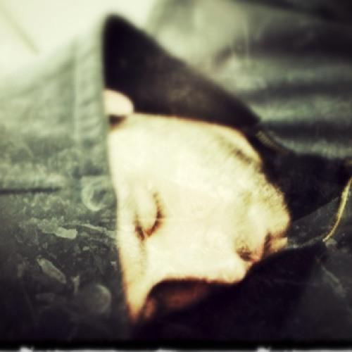 durfman's avatar