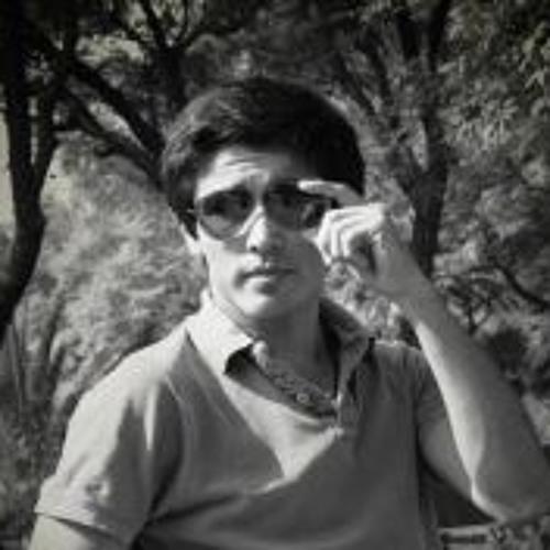 Rikhärdo Ortiz's avatar