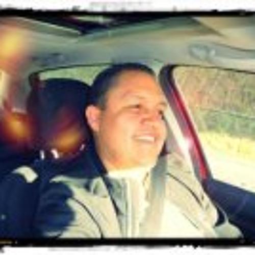 Hugo Lpz's avatar