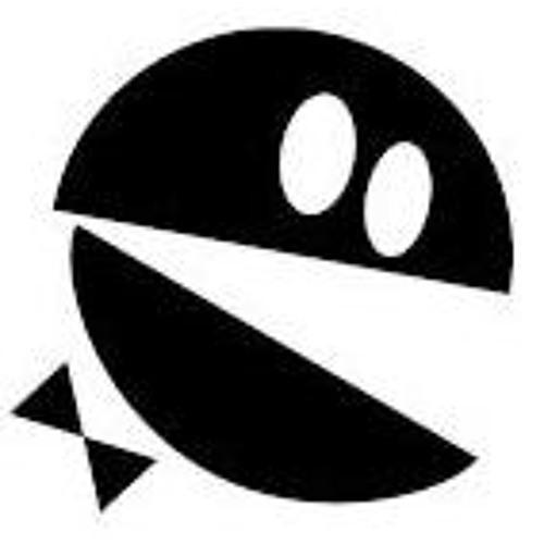 dj_crakka's avatar