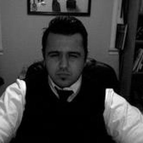 FrankoRuiz's avatar
