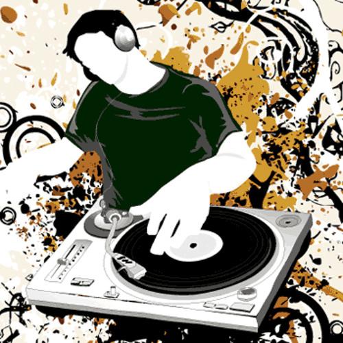 dj s9in's avatar