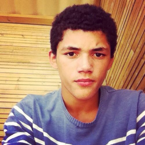 joce''s avatar