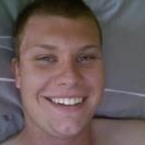 johnhallagain's avatar