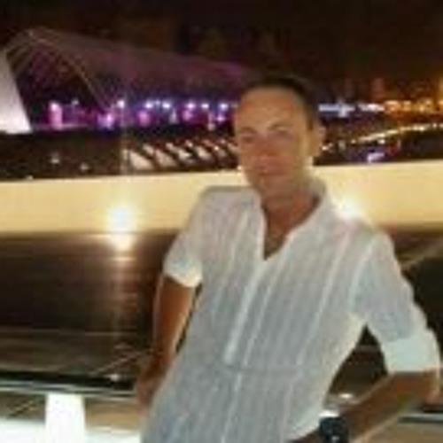 Juan Carlos HC's avatar