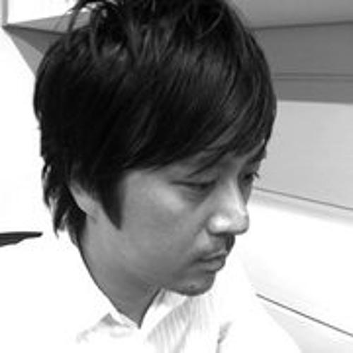 sogitani's avatar