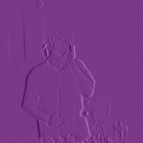 evil-g-sus's avatar