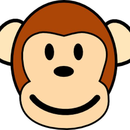 MonkEG's avatar