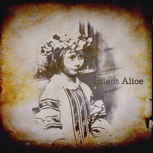 silentalice's avatar