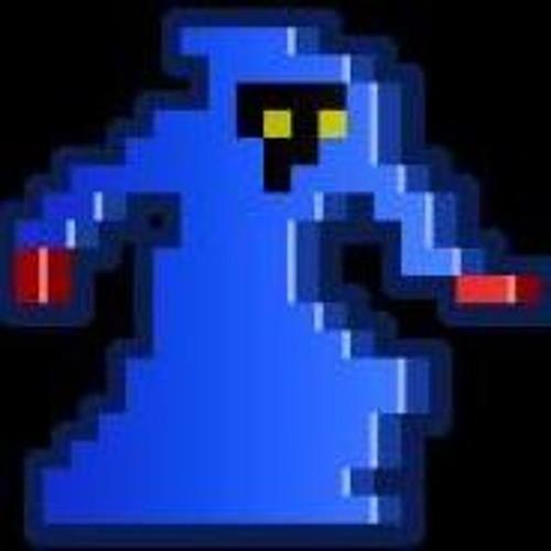 Bionic Wizard's avatar