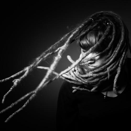 Saralène's avatar