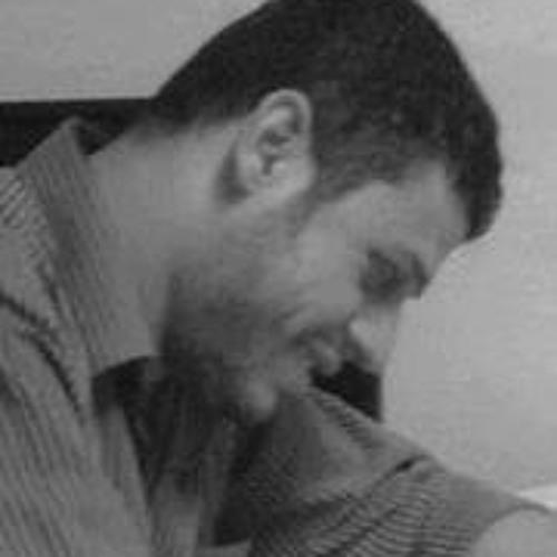 Khaled Nagy El-hassanin's avatar