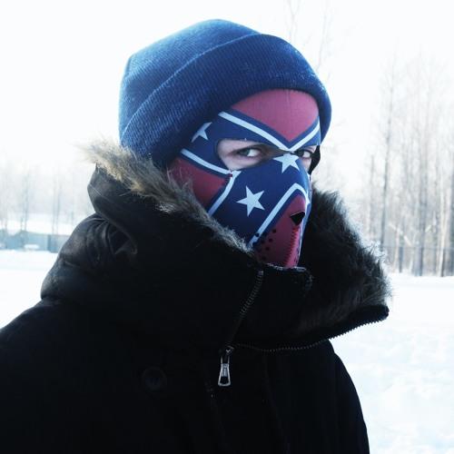 nightkin's avatar