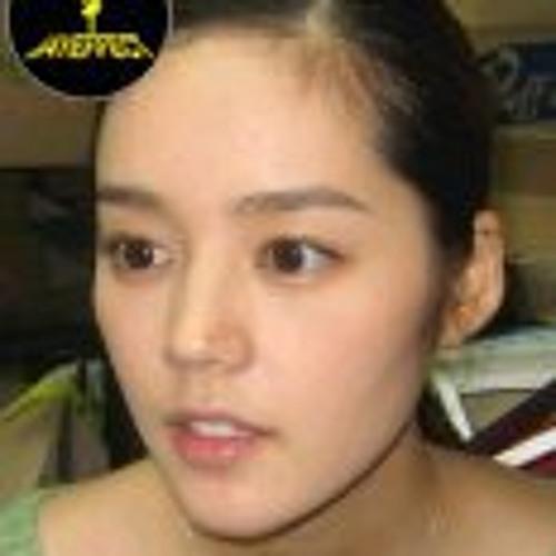 Rm Ahf's avatar