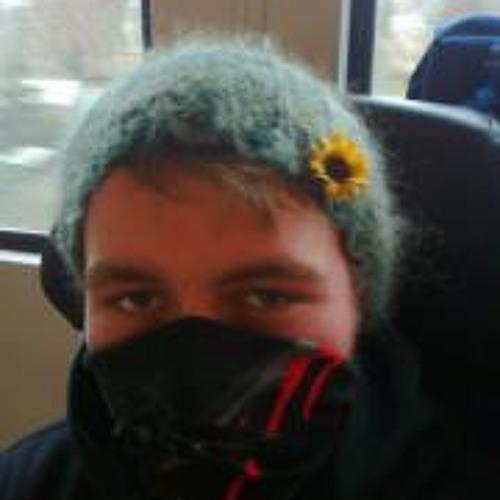 Malte Rechenberg's avatar