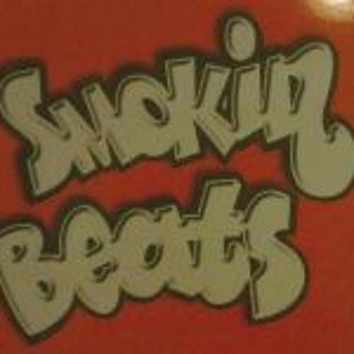 D Funk's avatar