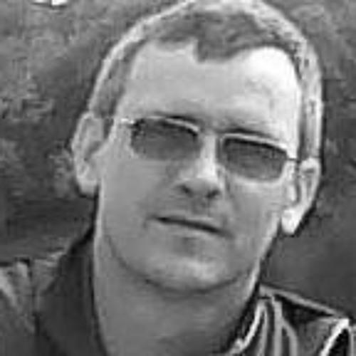 Sergey Zolotopup's avatar