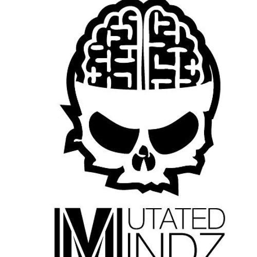MUTATEDMINDZSETSANDMIXES's avatar