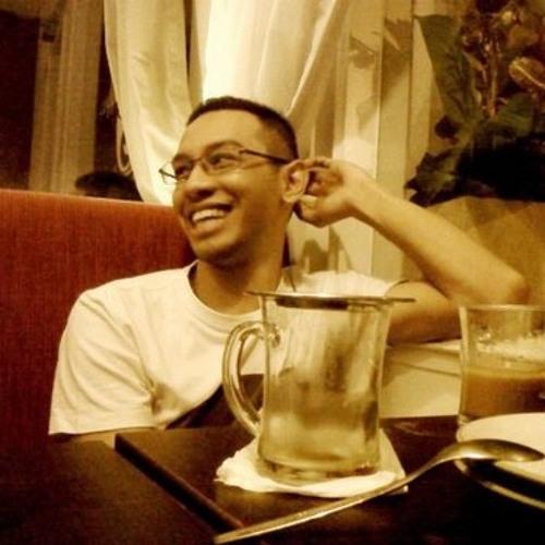Aditya Prayoga's avatar