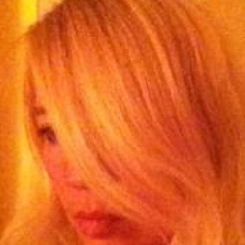 Tatiana Alekseeva 1's avatar