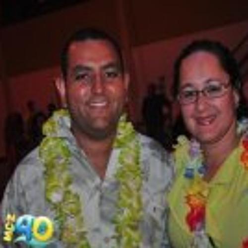 Leandro Vasconcelos 3's avatar