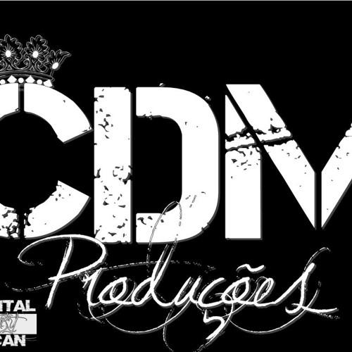 CDM BEATS!'s avatar