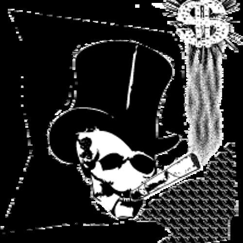 hairfurkunst's avatar