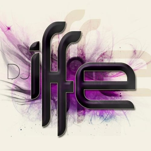iffe NMK's avatar