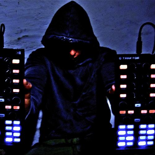 Fred Novic's avatar
