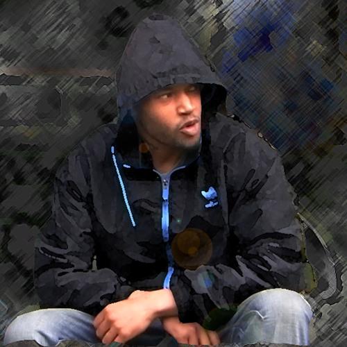 B@SH's avatar