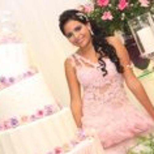 Nayara Jéssyca's avatar