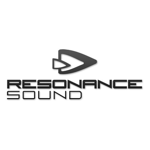ResonanceSoundCom's avatar