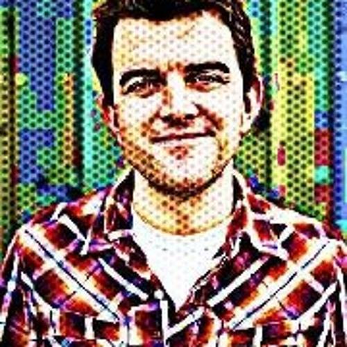 boyleit's avatar