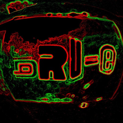 Dru-e's avatar