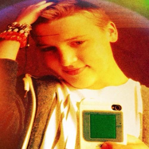 #RemixTheOriginal.'s avatar