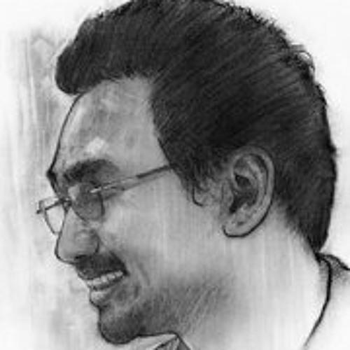 Poyd Chindai's avatar