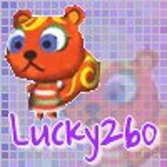 Lucky260