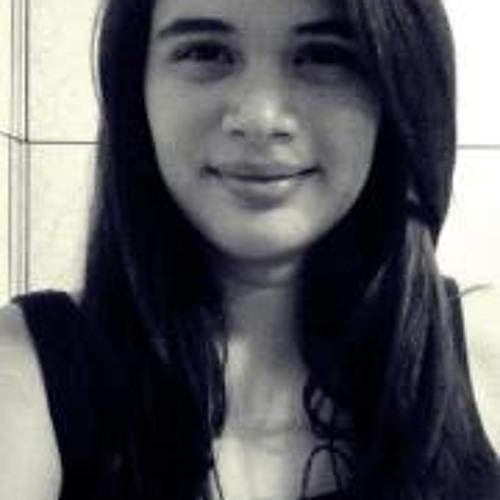 Helayne's avatar