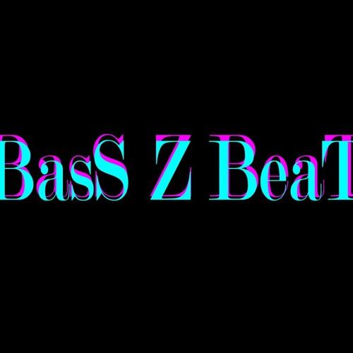 BasS Z BeaT's avatar